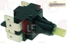 CHANGE-OVER SWITCH 16(4)A 250V