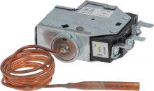 Nyomáskapcsoló P20EA 9950C