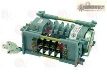 CONTROLLER 7804DV 4