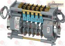időzítő 7805DV 5 CAMS