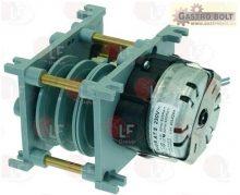 CONTROLLER 4803F1