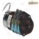 CONTROLLER 11803F1 3 CAMS