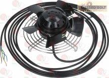Ventilátor S2E200-CE31-10