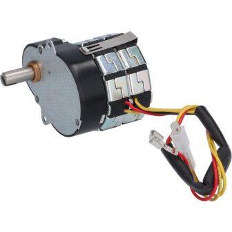 Motor GE15J0BAHDC