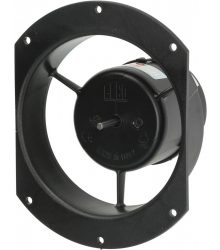 MOTOR ELCO MA58 WITH RING ? 144-112 mm
