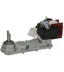 Motor KENTA K9357511