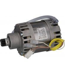 motor szivattyúhoz REBO MH71L4