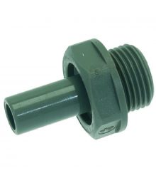 TERMINAL STEM FITTING JG PI051213S