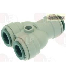 CONNECTOR Y JG PI2312S