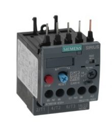 THERMAL RELAY SIEMENS 2.8-4A