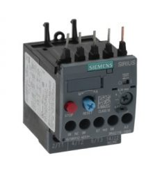 THERMAL RELAY SIEMENS 4,5-6,3 A