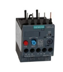THERMAL RELAY SIEMENS 7-10 A