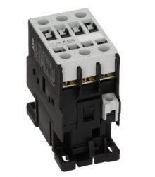 Mágneskapcsoló AEG LS11K 25A 400V 11Kw
