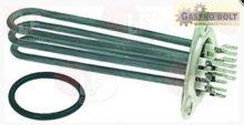 Fűtő elem FOR BOILER 3000W 230/400