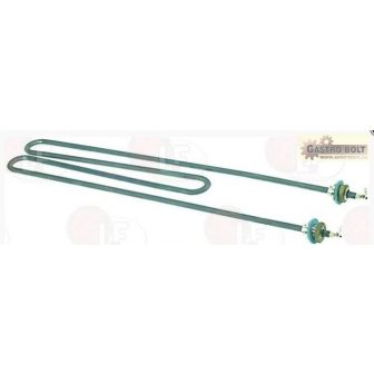 Fűtő elem  FOR TANK 2700W 230V
