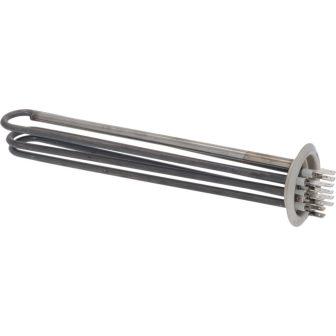 Fűtő elem 3000W 220/380V