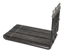 fűtő elem 9000W 230V