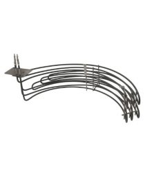 HEATING ELEMENT 7500W 220V