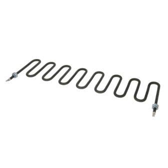Fűtőelem 2500W 230V