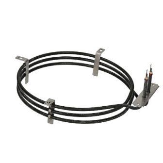 Fűtőelem 2560W 220/230V
