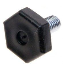 LÁB I-G-1 850 VA