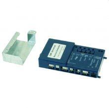 PCB CM3