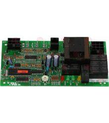 ELECTRONIC CIRCUIT BOARD 1092-100