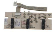 elektronikus irányítópanel W/3 MICRO