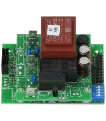 lézer termosztát lap WWM23