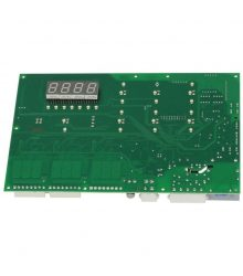 BOARD I-PRO 1-2 EC1865/1