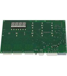 Panel I-PRO 3 EC1870/1