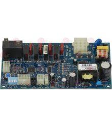 ELECTRONIC BOARD MAN_SC_02