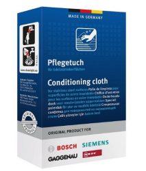 5 törlőkendő Bosch, Siemens 311134, 311944