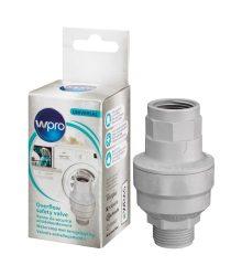 Wpro vízleállító szelep ACQ002 - 484000008591 mosógéphez vagy mosogatógéphez