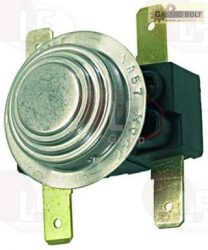 CONTACT THERMOSTAT 60°C