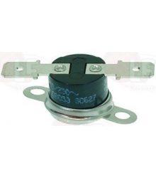 kontakt termosztát 50°C 10A 250V