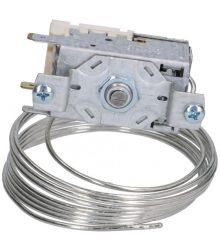 Tartály termosztát K50 L3006