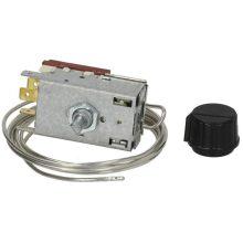 Párologtató termosztát K61L1501