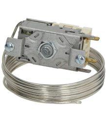 Tartály termosztát K50 P1135