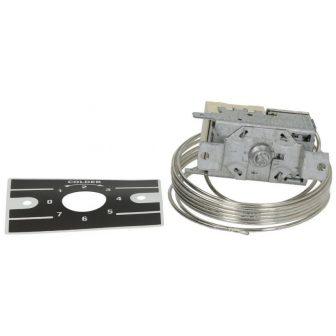 Párologtató termosztát K22 L2030
