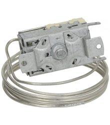 termosztát tartályhoz K22 L2025