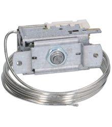 termosztát tartályhoz K50 L3383