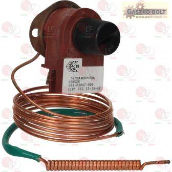 Biztonsági termosztát LM8P2047