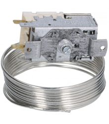 konténer termosztát K50 L3274