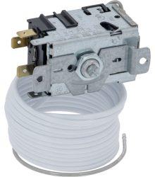 párologtató termosztát K22 L1083