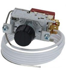 Párologtató termosztát K61 L1508
