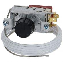 Párologtató termosztát K61 L1504