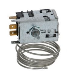 termosztát DANFOSS 077B-0028