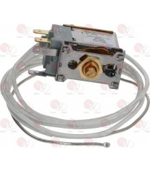 CONTAINER THERMOSTAT WPF1M-L