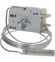 RANCO THERMOSTAT K50 H2005
